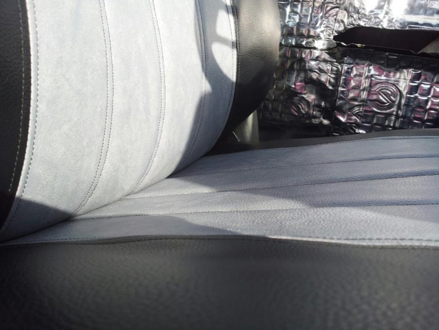 Luisu: Chevy Sportside - vuosien jälkeen kuntoon ja pussit alle. - Sivu 5 _smaller