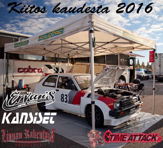 Luisu: Yleisön pyynnöstä Katusikaa kp61 - Sivu 2 _smaller